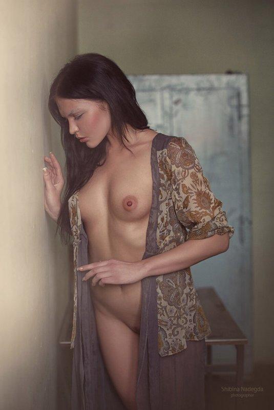 eroticheskie-fotgrafii-nadezhdi-granovskoyo