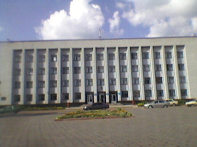 Лето - Миша Любчик