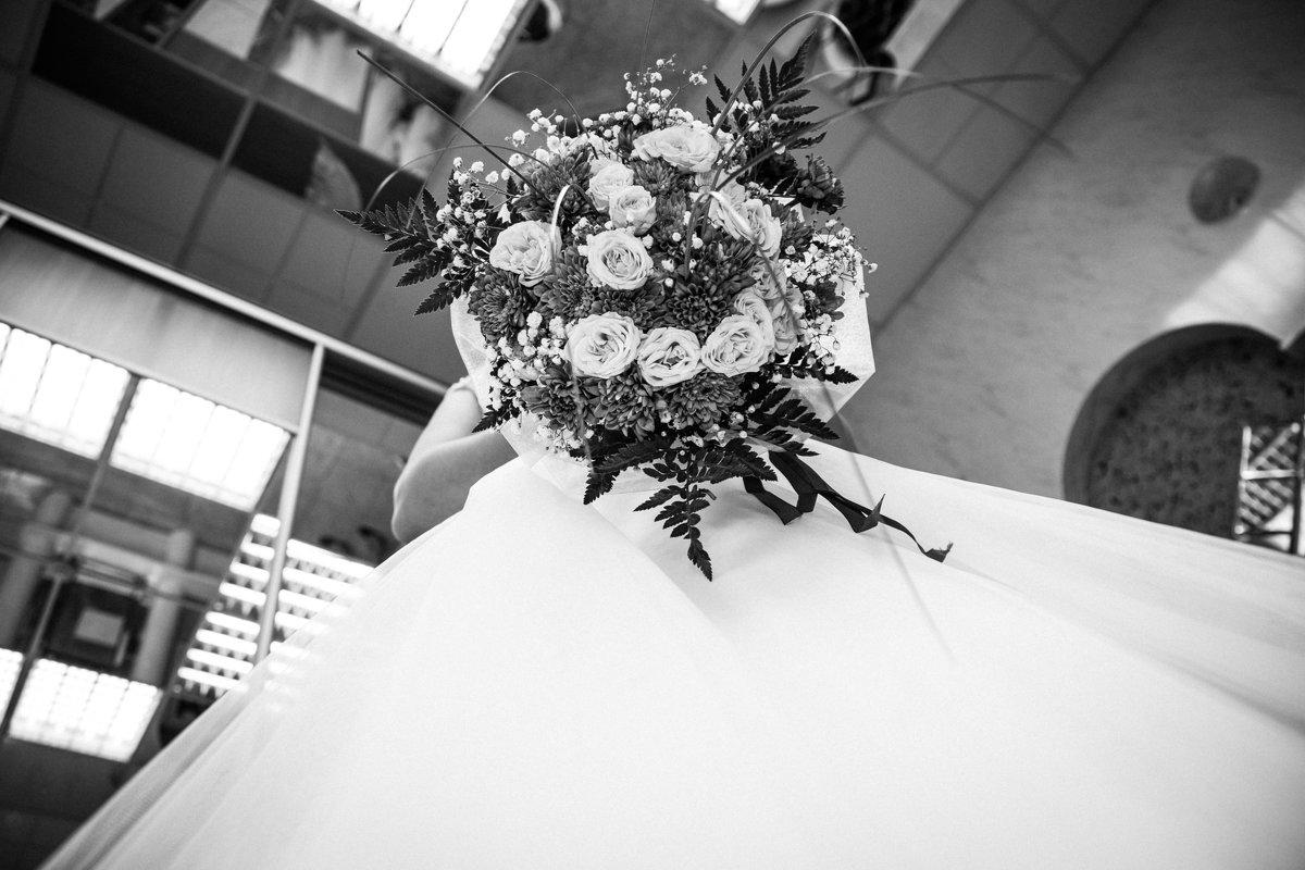 wedding - Никита Сыромятников