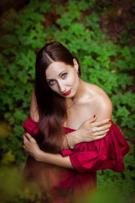 Светлана - Артём Король