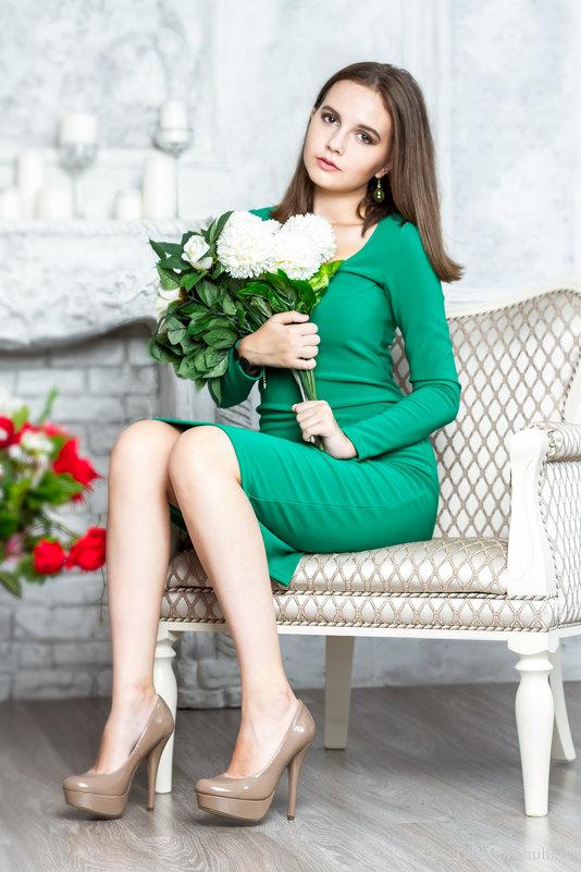 Инна_студия - Татьяна