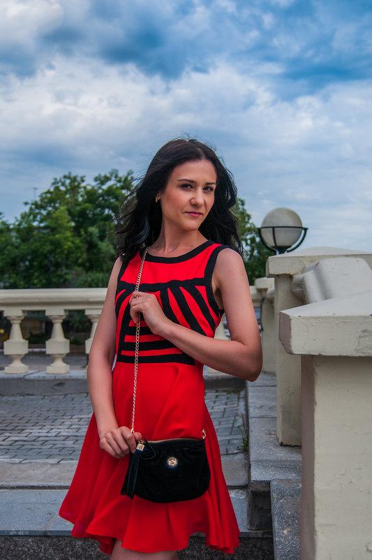 Ларисочка - Elena Nikitina