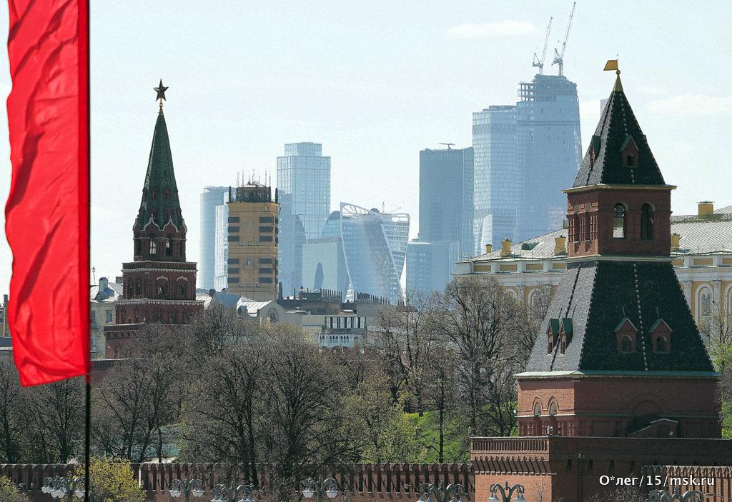 ритмы города,тени будущего - Олег Лукьянов
