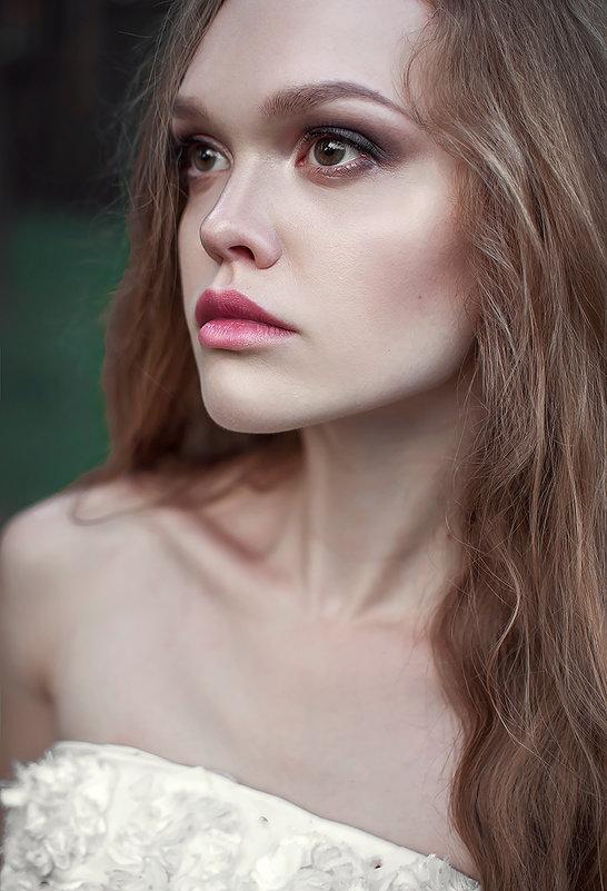 Катя - Наталья Худякова