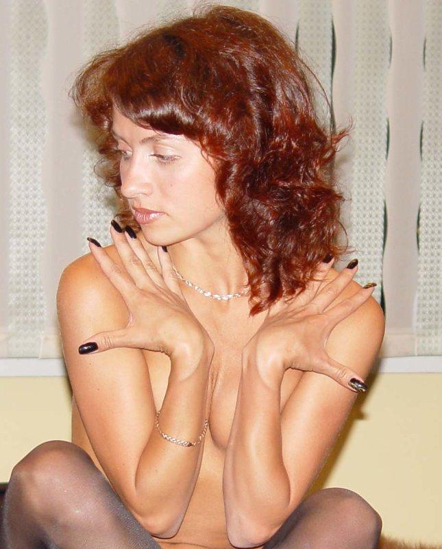 Красота - Юрий Петров