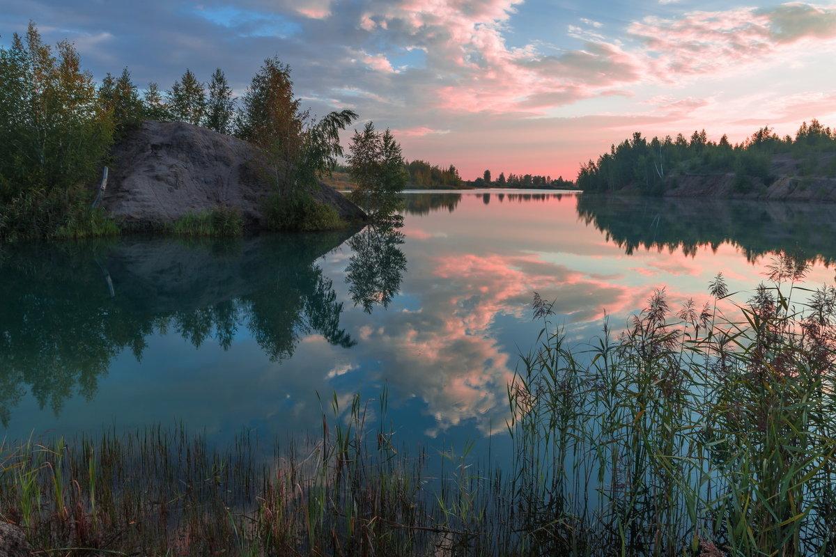 Проездом через Тульскую область - Юрий Морозов