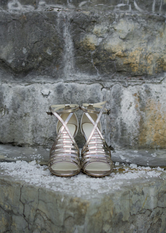 #beatiful shoes - Александра Авраменко