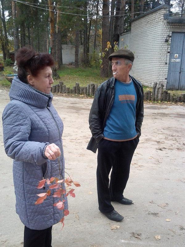 ...... - александр дмитриев