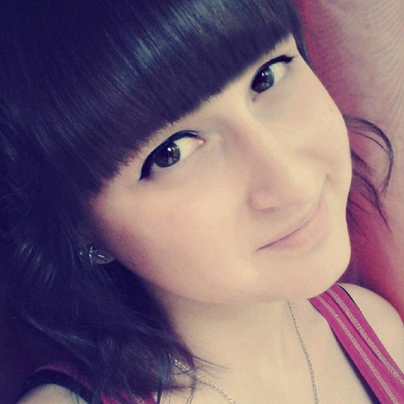 Домааа))) - Valeriya Voice