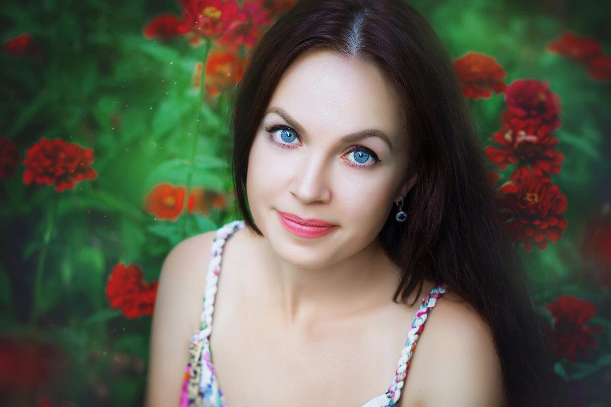 742 - Лана Лазарева