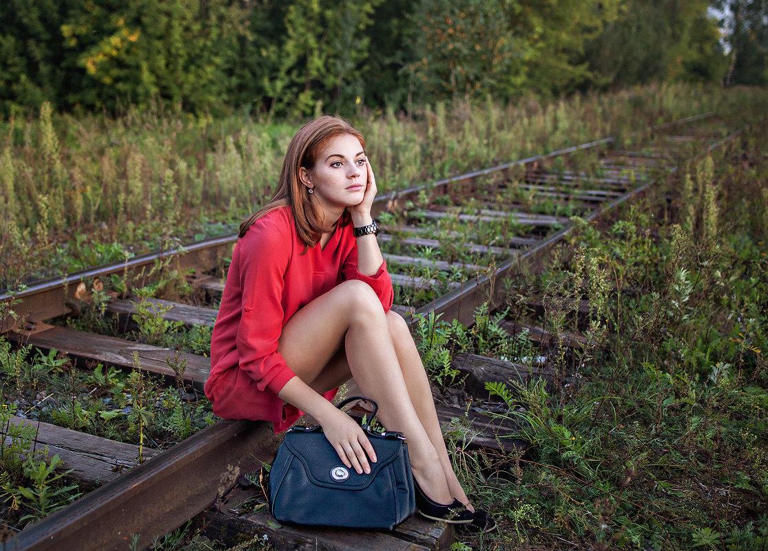 * - Наталия Тугаринова