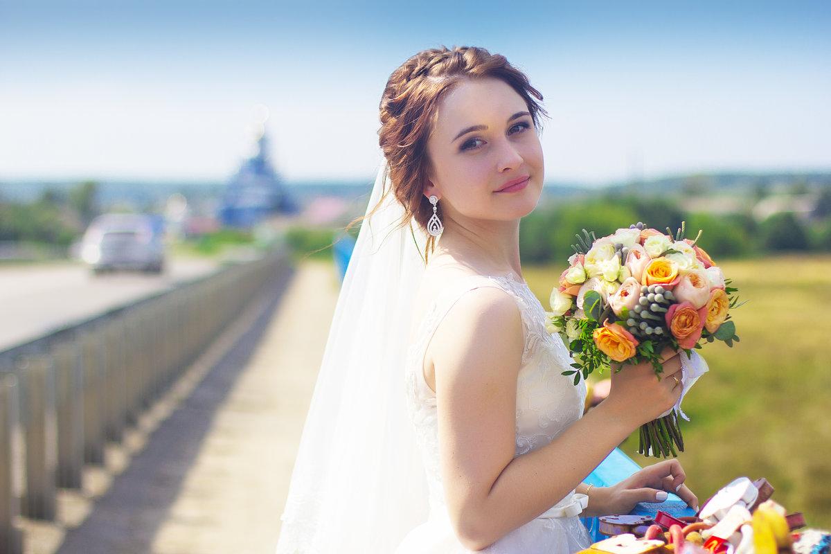 2 - Денис Авдеев