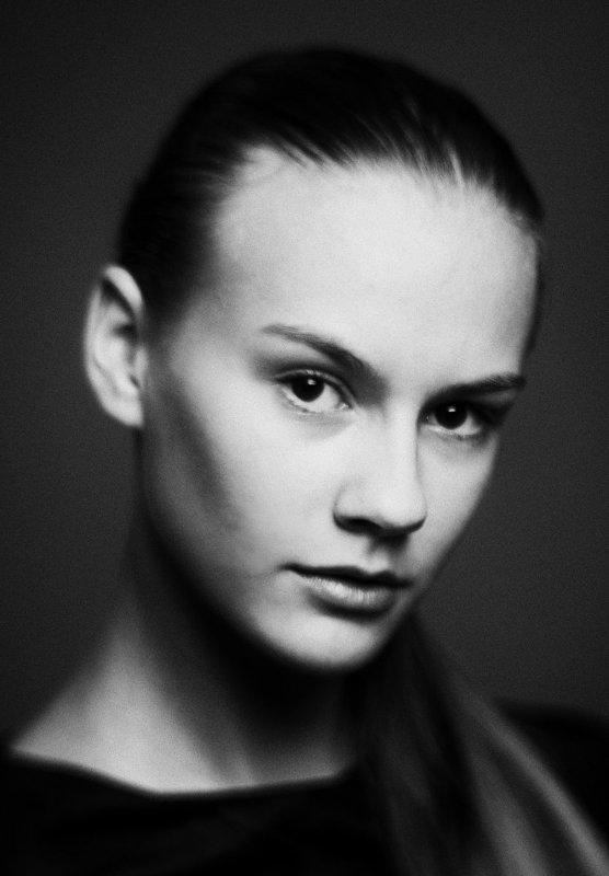 Alexandra - valeko