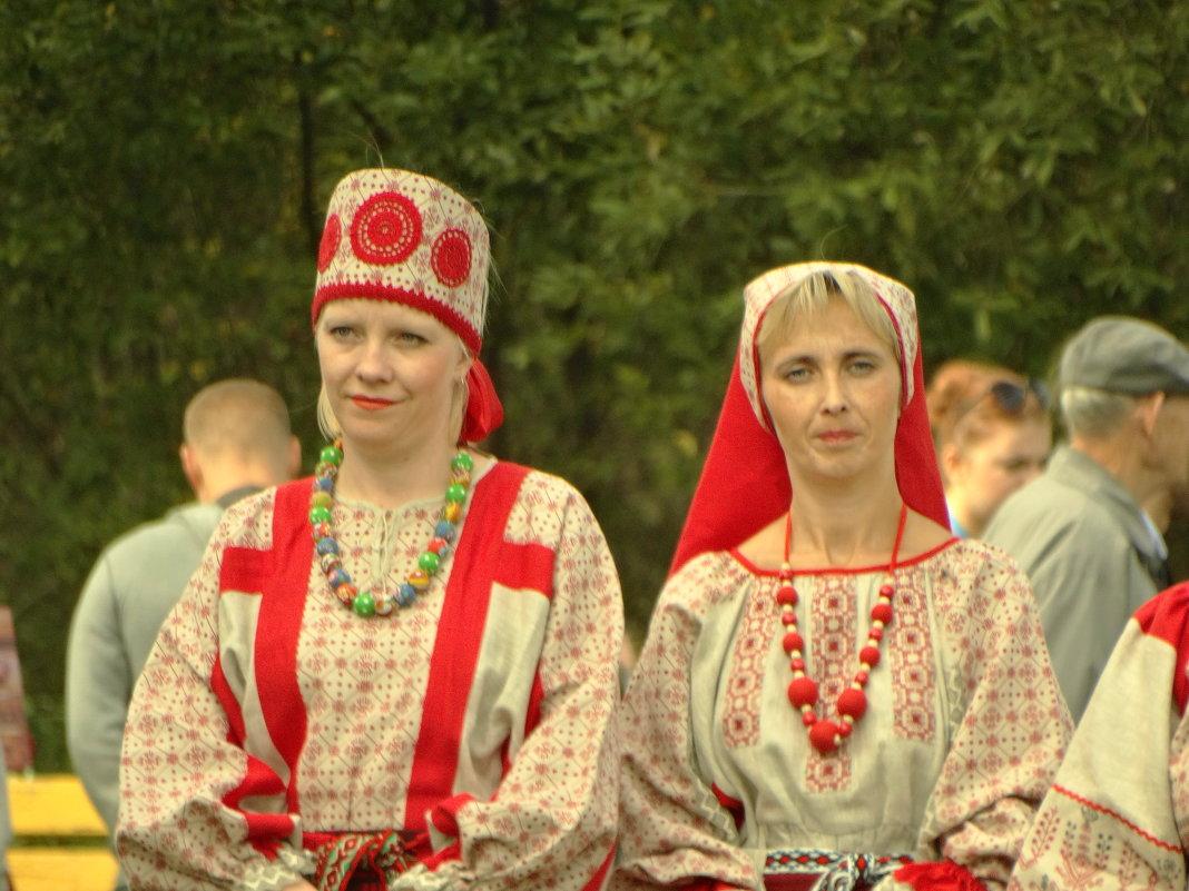 гости города - Михаил Жуковский