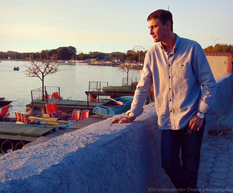 Фото - Sergey75