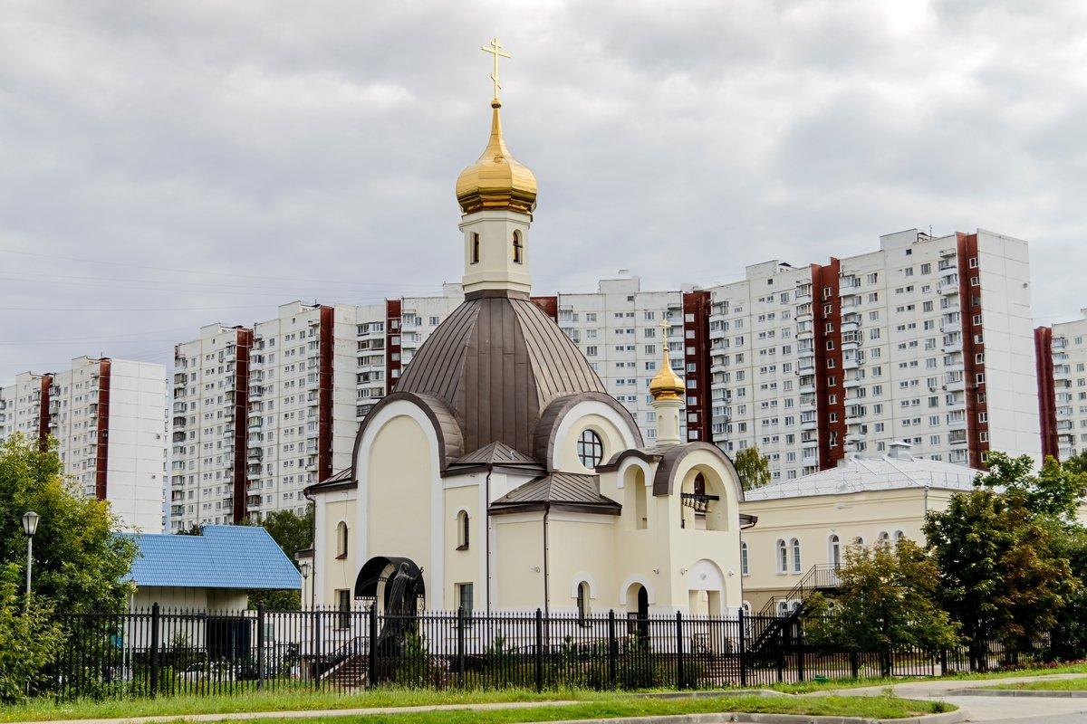 + - Юрий Бичеров