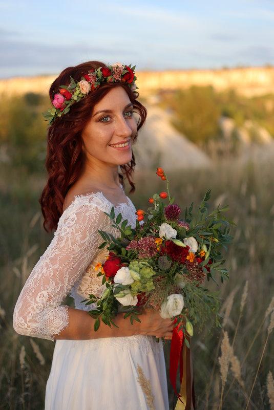 Екатерина - Александр Видеомания