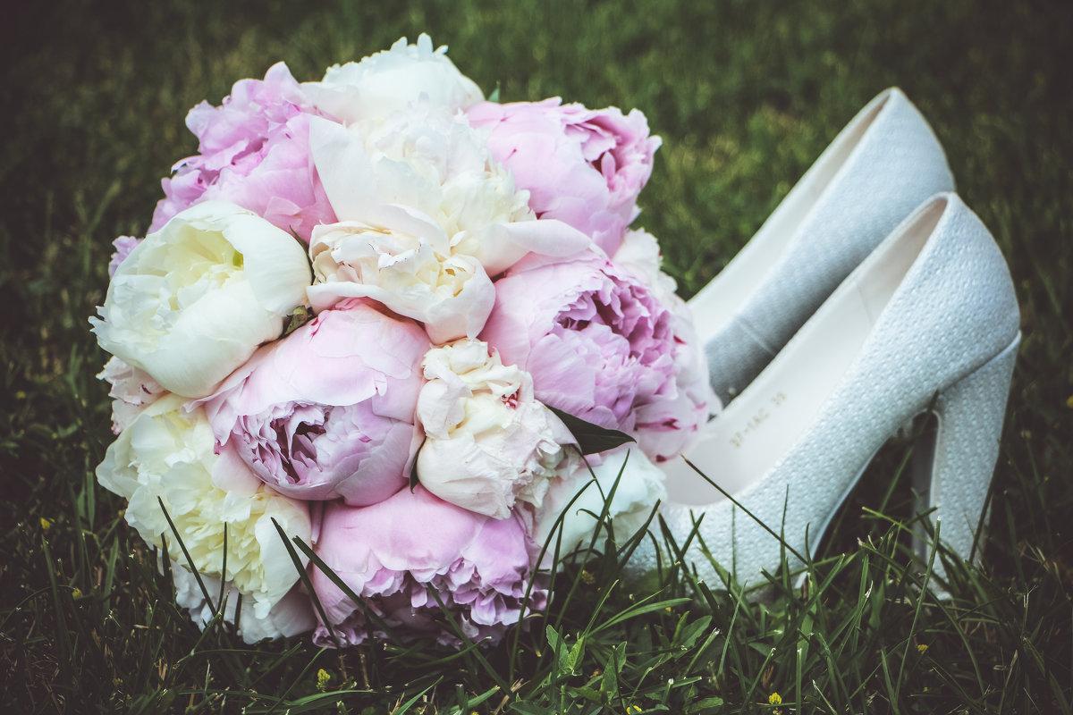 Свадебное - Chera -