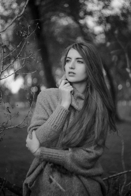 *** - Татьяна Дайнеко