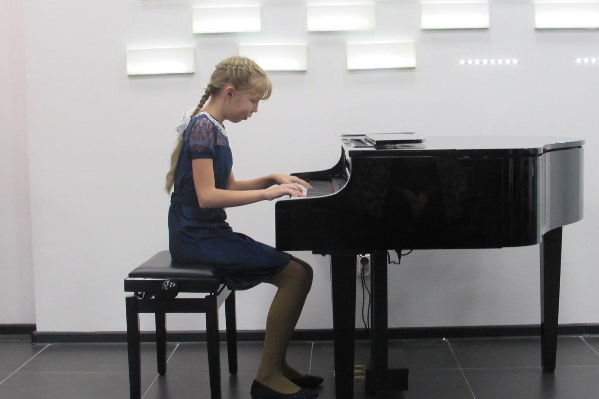 Чайковский 2016 Шкатулка композитора концерт - константин