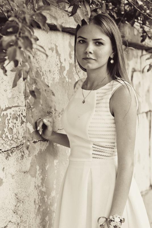 фото 5 - Алина