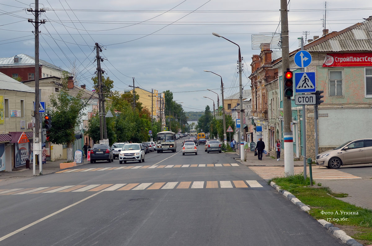 ******** - Анатолий