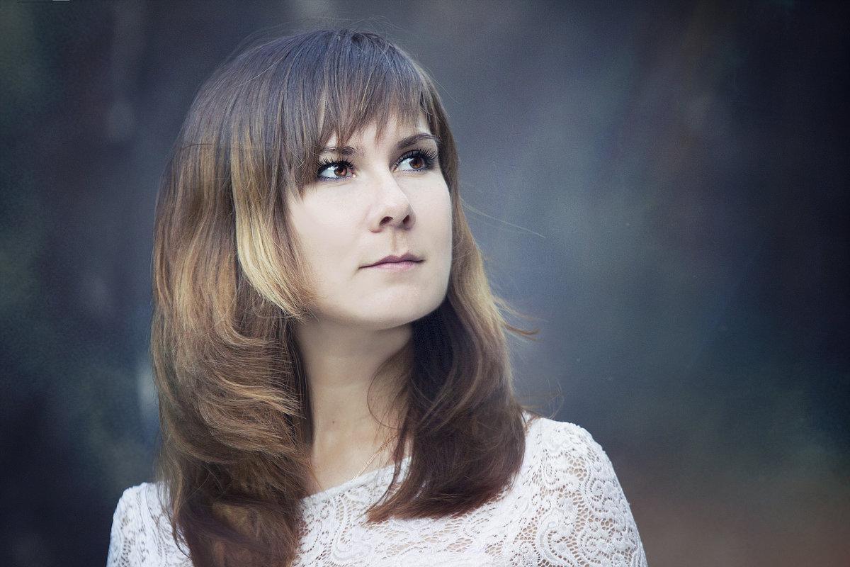 Елена - Екатерина Щербакова