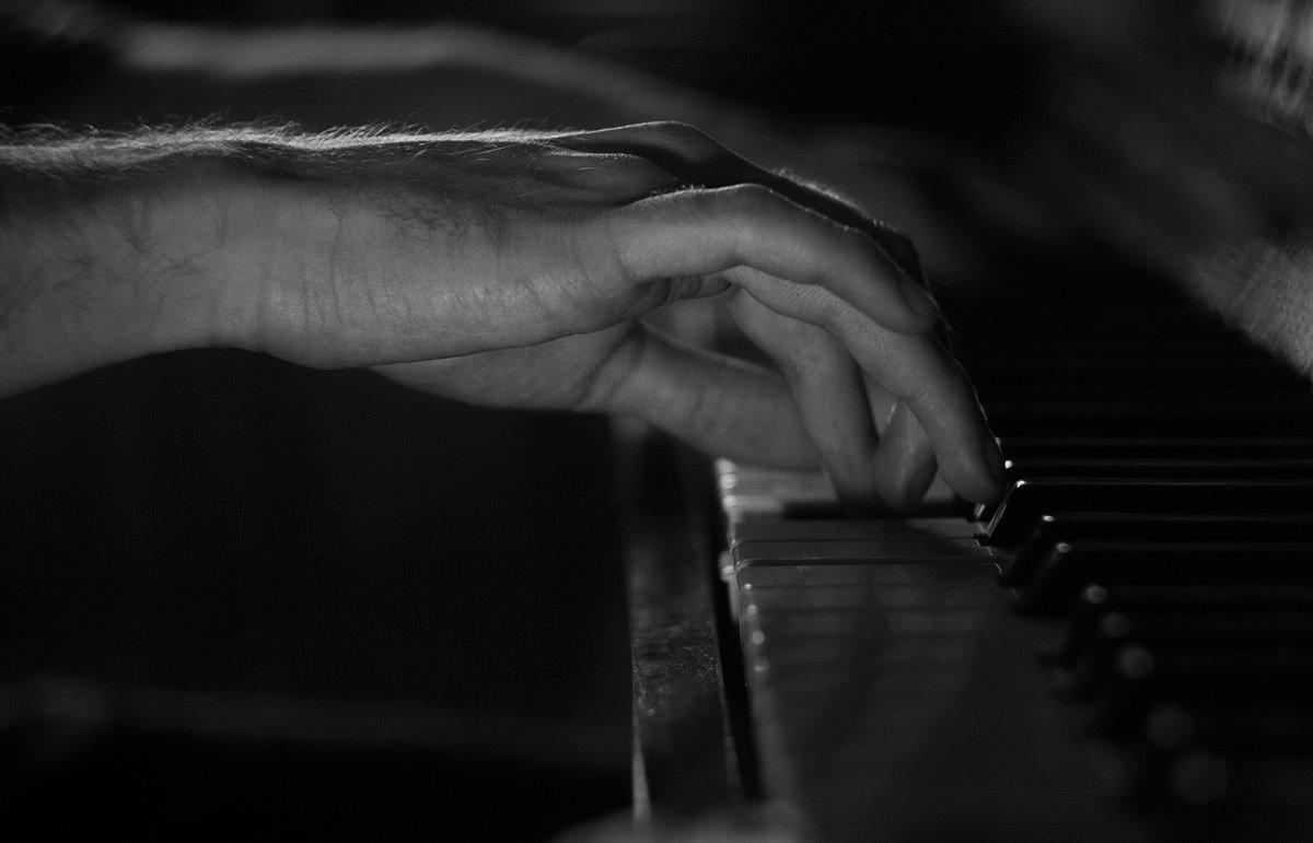 Pianist - Ketrin Darm