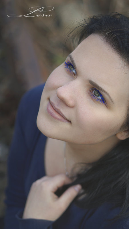 Лера - Юлиана Филипцева