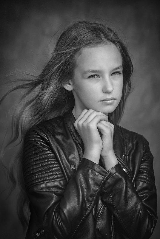 Альбина - Виктория Дубровская