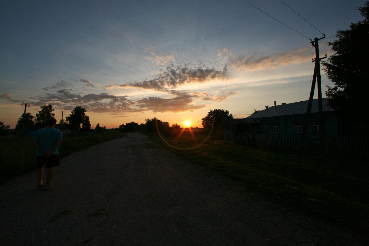 Утром ранним - Татьяна Суетина