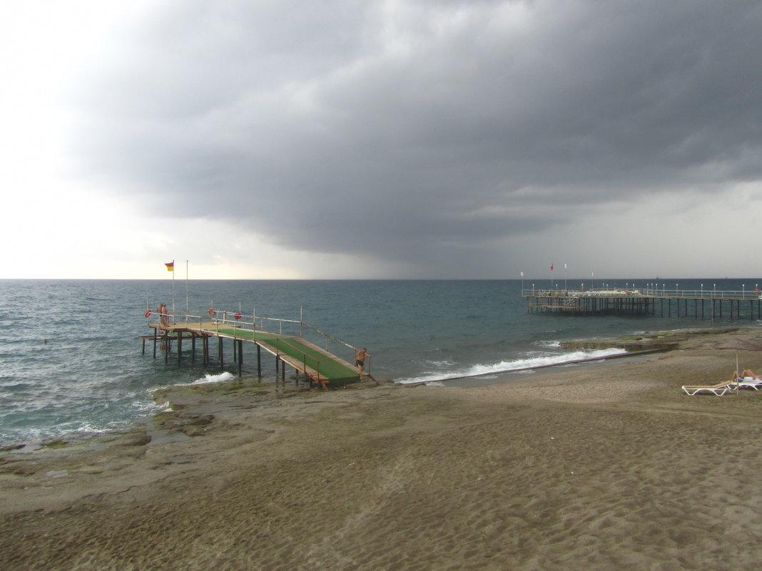 море,день последний - tgtyjdrf