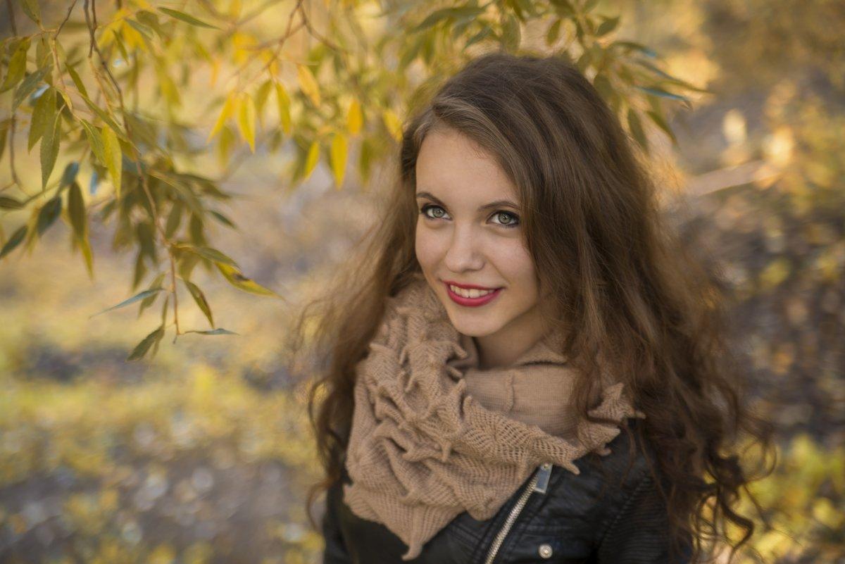 Лерочка - Женя Рыжов