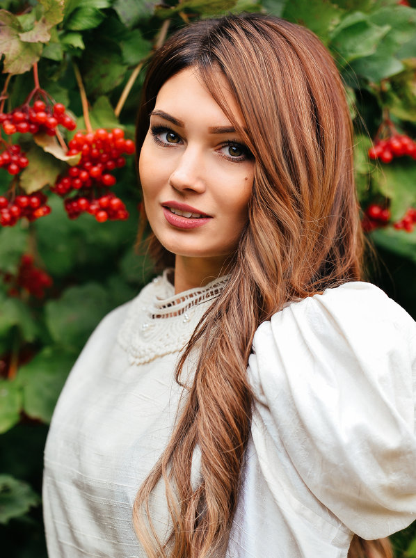 *** - Римма Федорова
