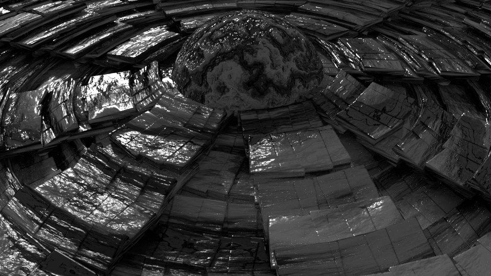 рэндэр cycles - alexlexs Солопанов