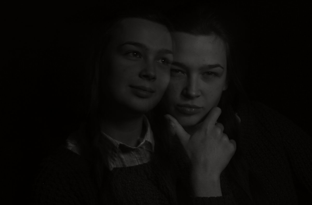 Хобби - Марина Дивчук