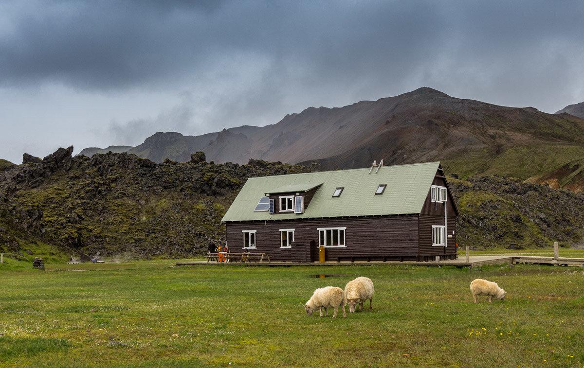 Iceland 07-2016 14 - Arturs Ancans