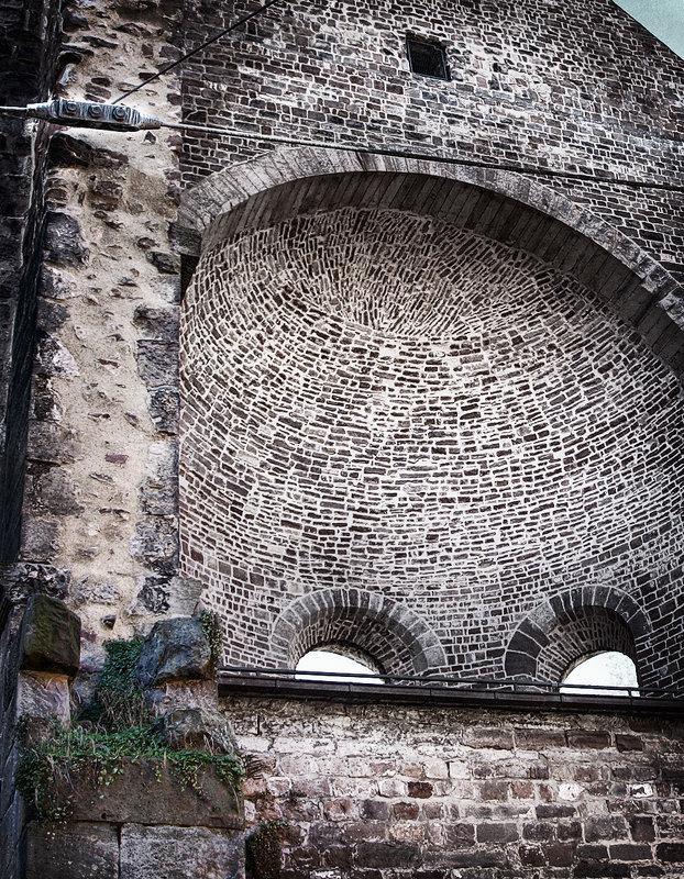 крепость - Лара Leila