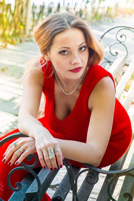 Катерина - Talisman
