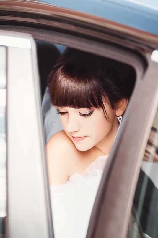 ☆ Анютка ☆ - Studia2Angela Филюта