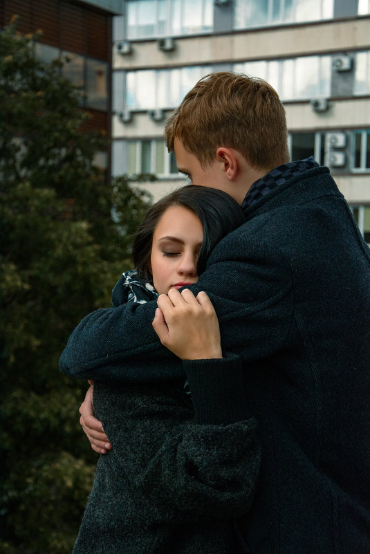 *** - Елена Бологова