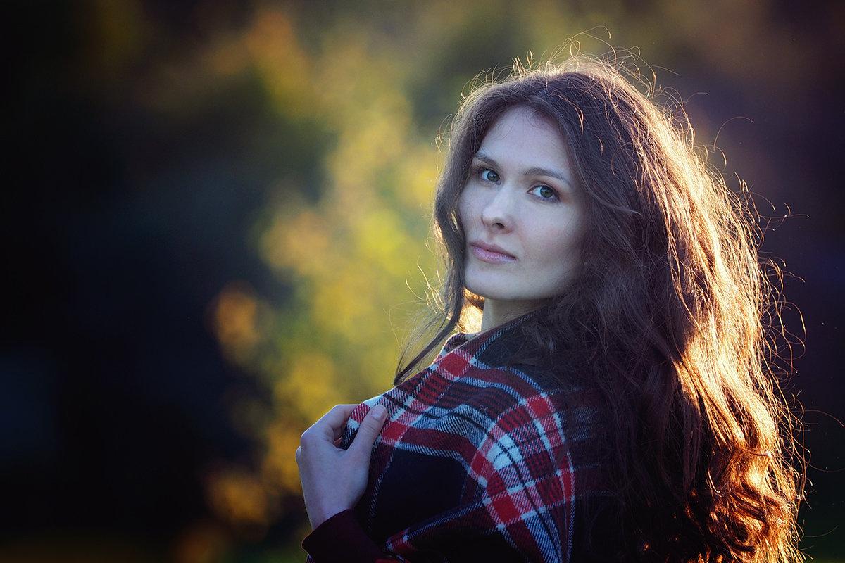 Md.Лидия Малышева - Валерий Гришин