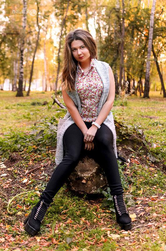 Анечка - Дмитрий Меркурьев