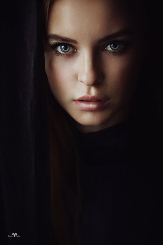 Victoria - Dmitry Arhar
