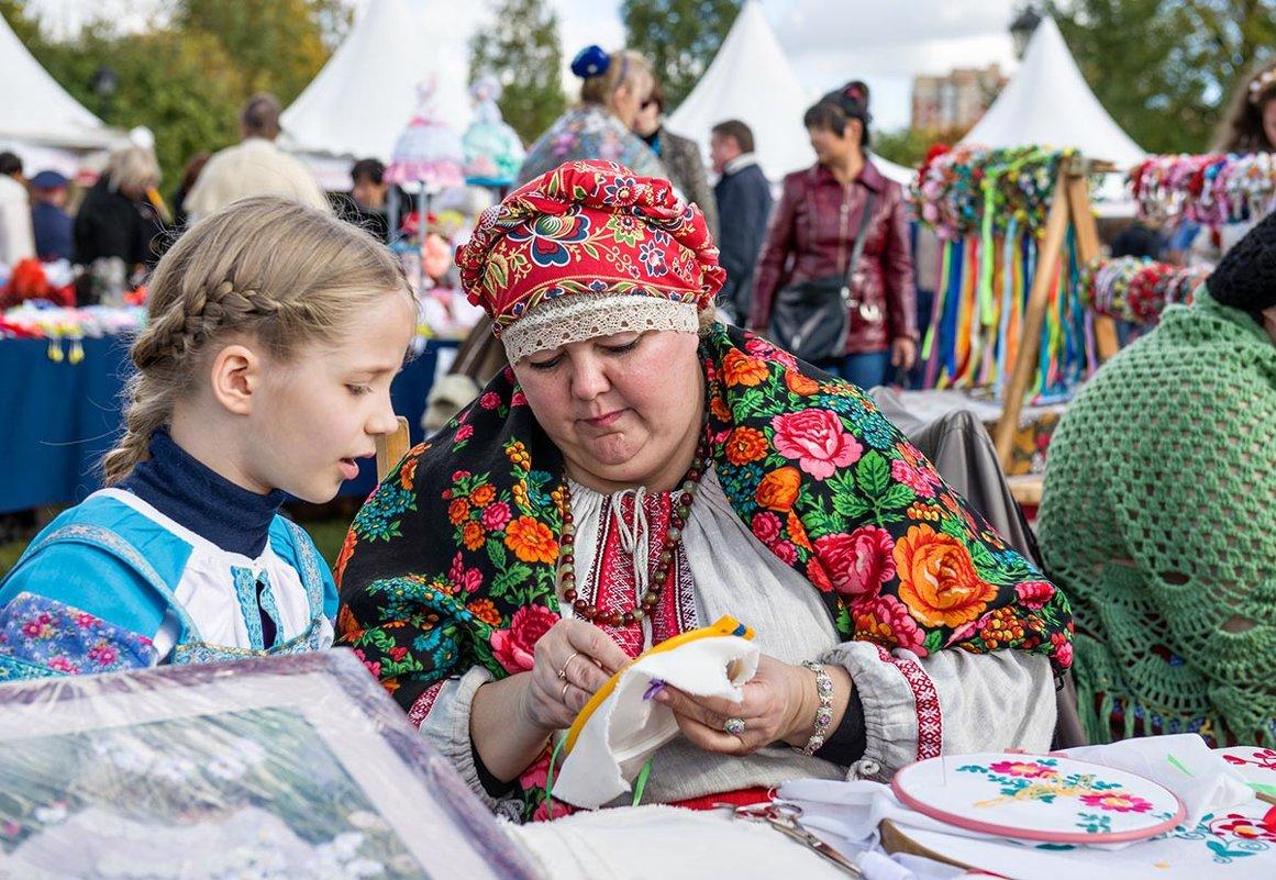 Шаг вперед и шаг назад - Ирина Данилова