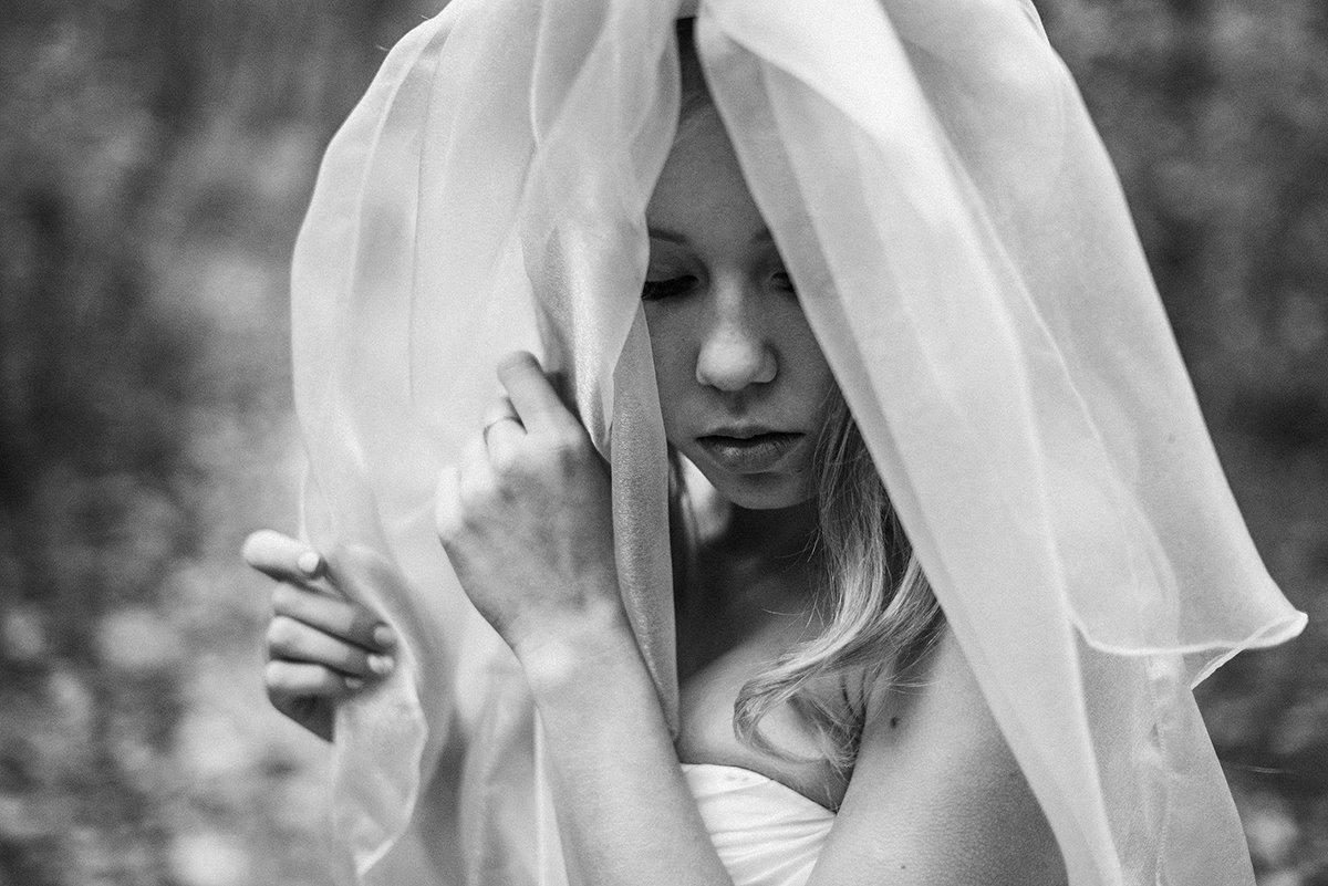Будущая невеста! - Вячеслав