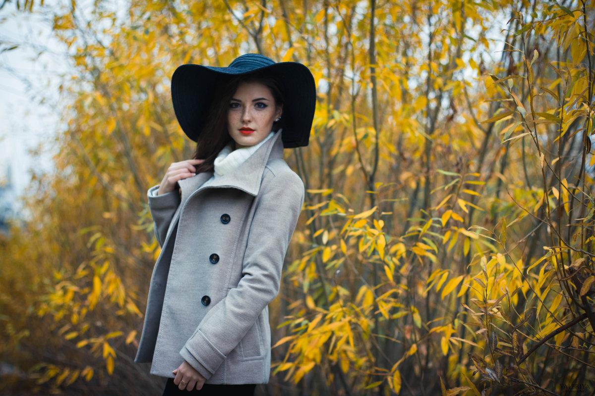 Виктория - Валерия Photo