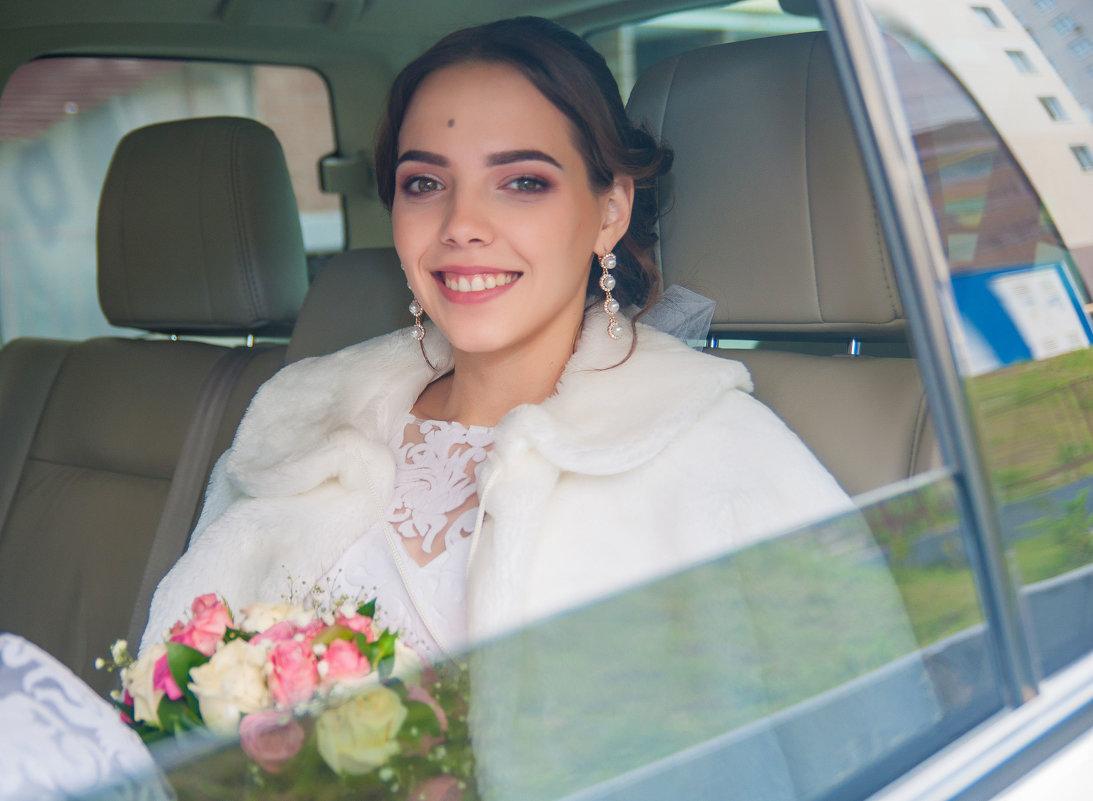Марго - Светлана