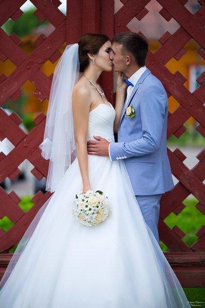 свадьба в суздале - Татьяна Степанова