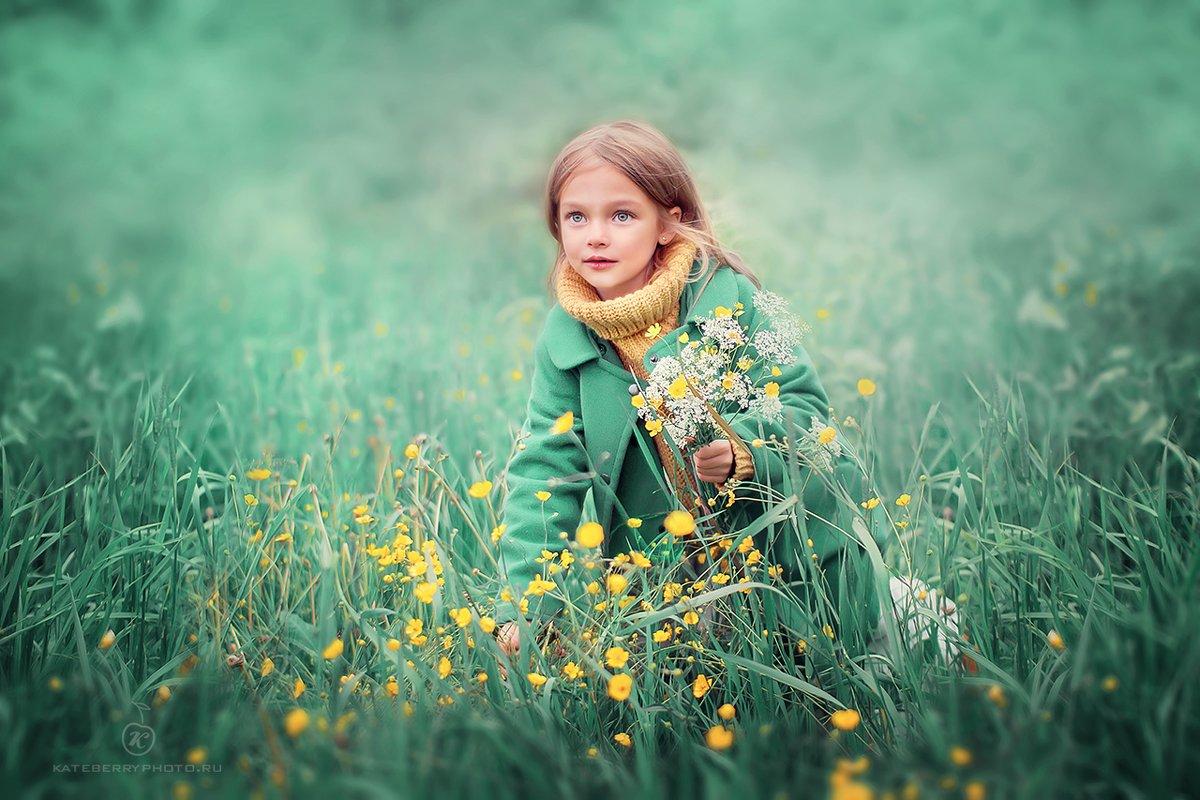 букет для мамы - Екатерина Бондаренко